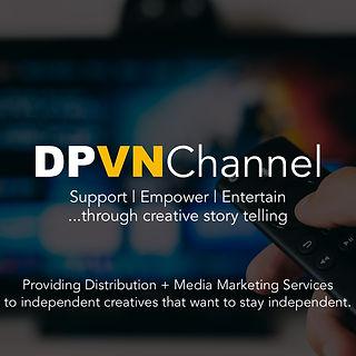 DPVN4Wb_Channel.jpg