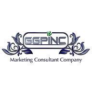 LogoSqr_GGPInc.jpg