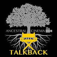 Logo_DPAC_TalkBack.jpg