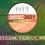 Thumbnail: Pitt Family Farm Festival