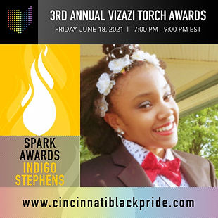 CBP-Flame_Individual Awards copy.jpg