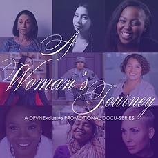 DPVNSq_A Womans Journey.png