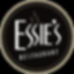 Logo_Essie's.png