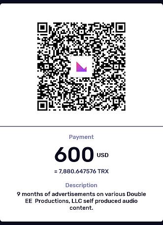 DP_CCF-$600.png