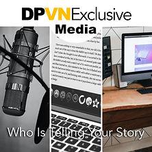 DPVNEx_MediaHdrs.jpg
