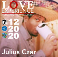 Julius Czar