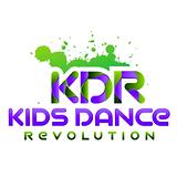 Kids Dance Revolution.png