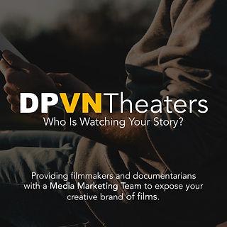 DPVN4Wb_Theaters.jpg