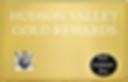 Logo_Hudson Valley Golds Rewards.png