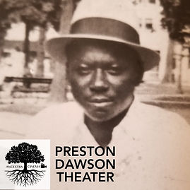 Sqr_PrestonDawsonTheater.jpg