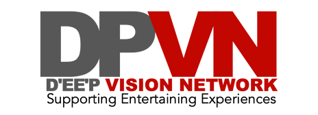 NEW  DPVN Logo.png