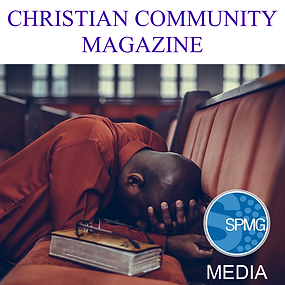DPSq_SPMG Christian Comm Magazine.png
