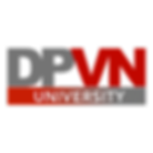 LOGO_DPVN University.png