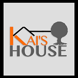 Kais House.png