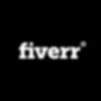 Logo2_fiverr.png