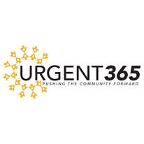 Logo_Sq-Urgent365.jpg