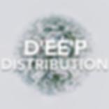 DPSq_DistributionImg.png