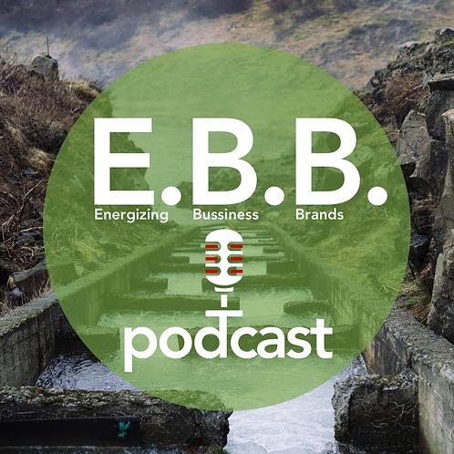 E.B.B.: Host Mention