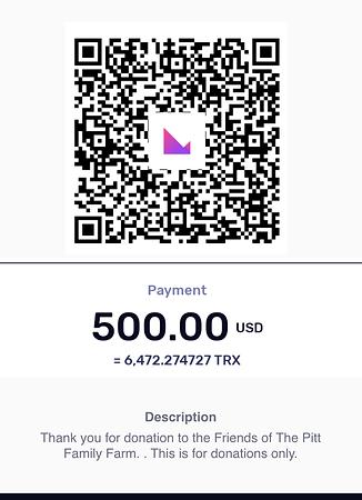 PFFn_CCF-$500.png
