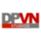 LOGO_DPVN Movies.png