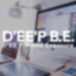 DPSq_LogoD'EE'P BE.png