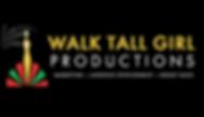 Scrn_WTGP Logo-01.png