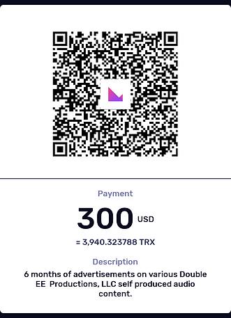 DP_CCF-$300.png