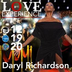 Daryl Richardson