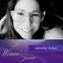 AWJSqrHdr_JenniferScher.jpg