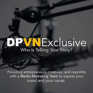 DPVN4Wb_Exclusive.jpg