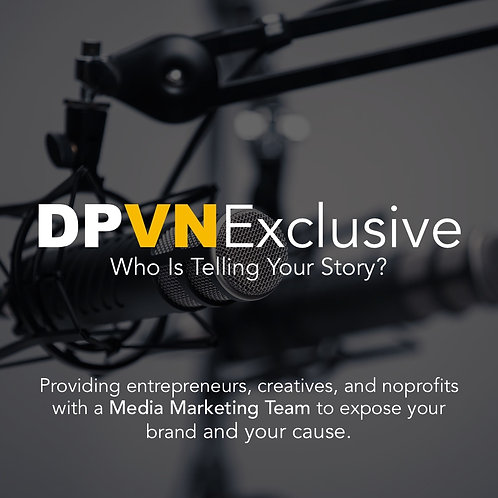 DPVNExclusive  (NP) Full Promo Package