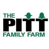 Pitt Farm.png