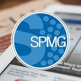 DPSq_Logo_SPMG.png