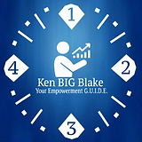 Ken Blake.png
