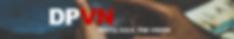 TLE-HDR-02_SPONSOR-DPVN.png