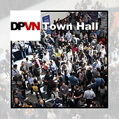 DP 2020 Service Town Hall.png