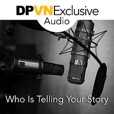 DPVNEx_AudioHdrs.jpg