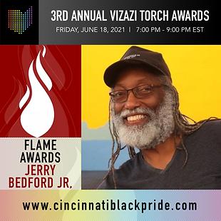CBP-Flame_Jerry Bedford Jr.png