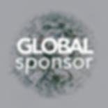 DPSq_GlobalSponsor.png