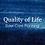 Thumbnail: Elder Care During COVID-19