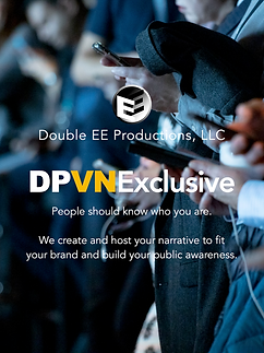 2021 D'EE'P Services-COVER.png