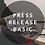 Thumbnail: Press Release - Basic