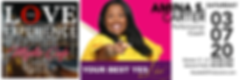 TLE_HDR-030720-AminaCarter.png
