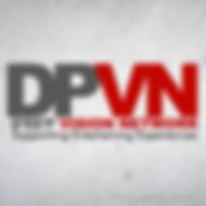 PT!-Sq_DPVN.png
