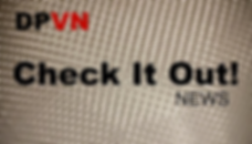 DPVN CheckItOut.png