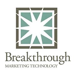 Insta_BreakThroughGroup-Aff.png
