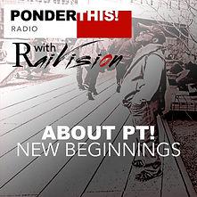 PT!Radio-2021-S1E02-Img-.jpg