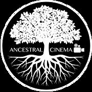 Logo_AncestrialCinema_.png
