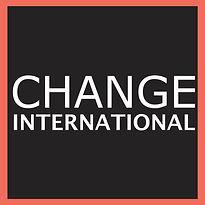 Img_Change International.jpg