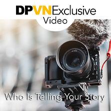 DPVNEx_VideoHdrs.jpg